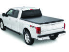 Tonno Fold - 17-21 Ford Super Duty, 6' 10